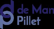 De Man Pillet